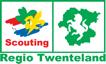 Scouting Regio Twenteland